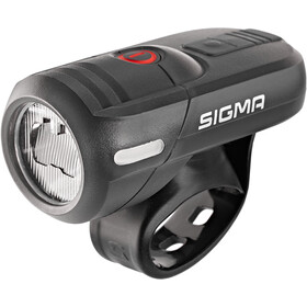 SIGMA SPORT Aura 45 Światło przednie USB